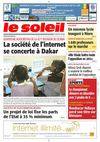 Edition du 24 Octobre 2011