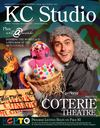 KC Studio November/December 2011