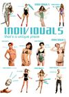 Individuals Beachwear