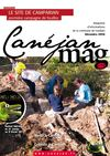 Canjan Magazine n10