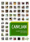 Guide Pratique Canéjan 2012