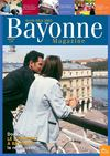 Bayonne Magazine n126 Avril-Mai 2003