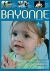 Bayonne Magazine n136 Avril - Mai 2005