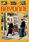 Bayonne Magazine n131 Avril - Mai 2004