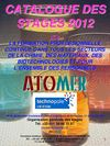 Catalogue-formation-continue-chimie-materiaux-polymeres-metaux-composites-formulation-analyse-2012