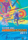 Guide des associations 2011, Tarascon (13)