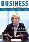 Business Review #26 - Oct 2011