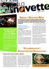 Bulletin Municipal - La Navette n19 - octobre 2011