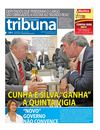 Tribuna da Madeira - Edio 627