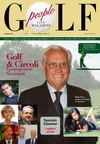 Golf People Club Magazine N3