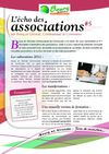 #05_L&#039;Echo des associations - Vie associative de Bourg en Gironde