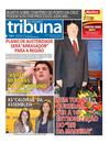 Tribuna da Madeira - Edio 628