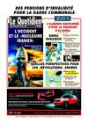 Article_Beghdad_Monarchies Vs Rpubliques_LQO_17_11_2011