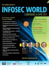 InfoSec World 2012