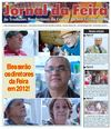 JORNAL DA FEIRA - ED.89
