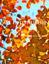 Fall Into Auburn Magazine