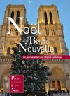 Nol, une bonne nouvelle