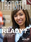 Transition Magazine Fall 2011