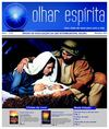 12 - Dezembro/2011