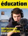 Education magazine N° 13