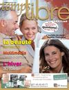 Magazine Temps Libre n68