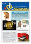 Journal des Chtivernales n° 9