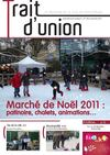 Trait d&#039;Union n216