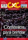 Revista CxC - #4 - Diciembre 2011
