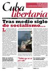 Cuba libertaria 24