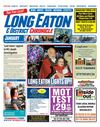Jan 2012 - Long Eaton &amp; District Chronicle