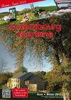Luxembourg Tourisme Hiver/Winter 2011-2012