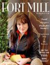 FALL 2010 - FORT MILL MAGAZINE