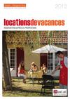 Locations de vacances Rservez auprs des propritaires Sarlat Prigord Noir 2012