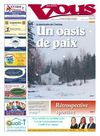 dition du 4 janvier 2012