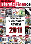 Global Islamic Finance Magazine January 2012