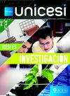 Revista Unicesi Edicin No. 41