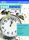 January edition of Real News