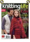 Your Knitting Life ( February/March ) 2012