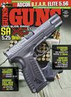 Guns Magazine 2012-03
