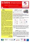 Lettre d&#039;info n7 - janvier 2012