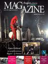 Le magazine de Nogent-sur-Marne - Janvier-fvrier 2012