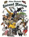 T9_Second Nature