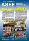 Jornal ASEF Outubro 2011 final