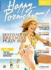 Magazine Happy Pornichet 2012