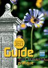 Guide pratique dition 2012