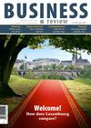 Business Review #29 - January 2012