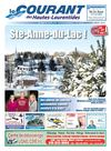 Edition du 25 janvier 2012