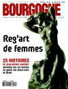 Extrait Bourgogne Magazine Hors-Srie