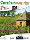 Corrze Magazine n97 fvrier 2012