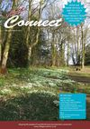 Village Connect, Feb/March 2012